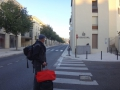 Languedoc_20191027_1