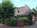 Nordfriesland_03.08.2020_10