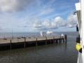 Nordfriesland_03.08.2020_3