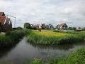Nordholland_2019081600_18