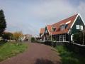 Nordholland_2019081600_5