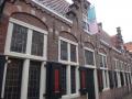 Nordholland_2019081700_1