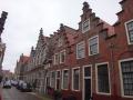 Nordholland_2019081700_2