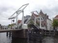 Nordholland_2019081700_9