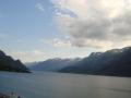 Norwegen_S_2014_21