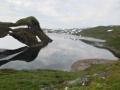 Norwegen_S_2014_25