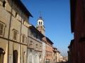 Piemont_20161018_11
