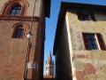 Piemont_20161018_12