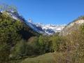 Piemont_20161018_3