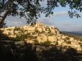Provence_2014_16