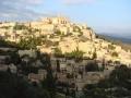 Provence_2014_17