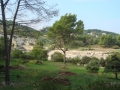 Provence_2014_19