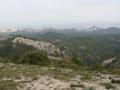 Provence_2014_22