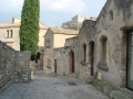 Provence_2014_24