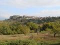 Provence_2014_4