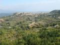 Provence_2014_5