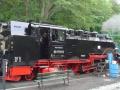 Rügen_Hiddensee_3