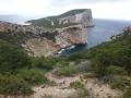Sardinien_2016_20160508_12
