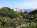 Sardinien_2016_20160508_16
