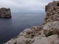 Sardinien_2016_20160508_2