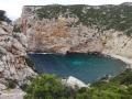 Sardinien_2016_20160508_3