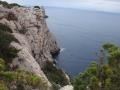 Sardinien_2016_20160508_6