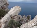 Sardinien_2016_20160508_8