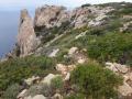 Sardinien_2016_20160508_9