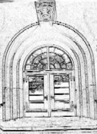 Portal Kolleg