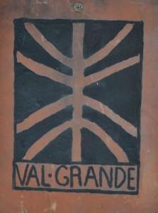 Val Grande Piemont