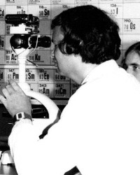 LK Biologie 1980
