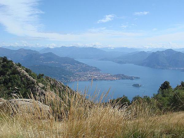 Piemont  2012
